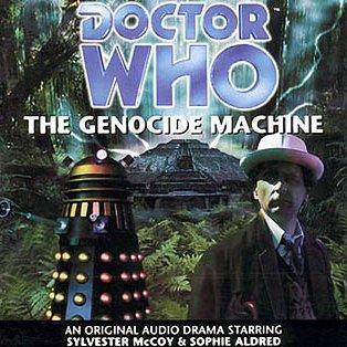 Genocide_Machine